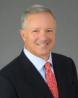 Michael R. Cote, President, Chief Executive Officer and Director of Secureworks