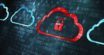 Blog - 10 Tips for Security in the Cloud