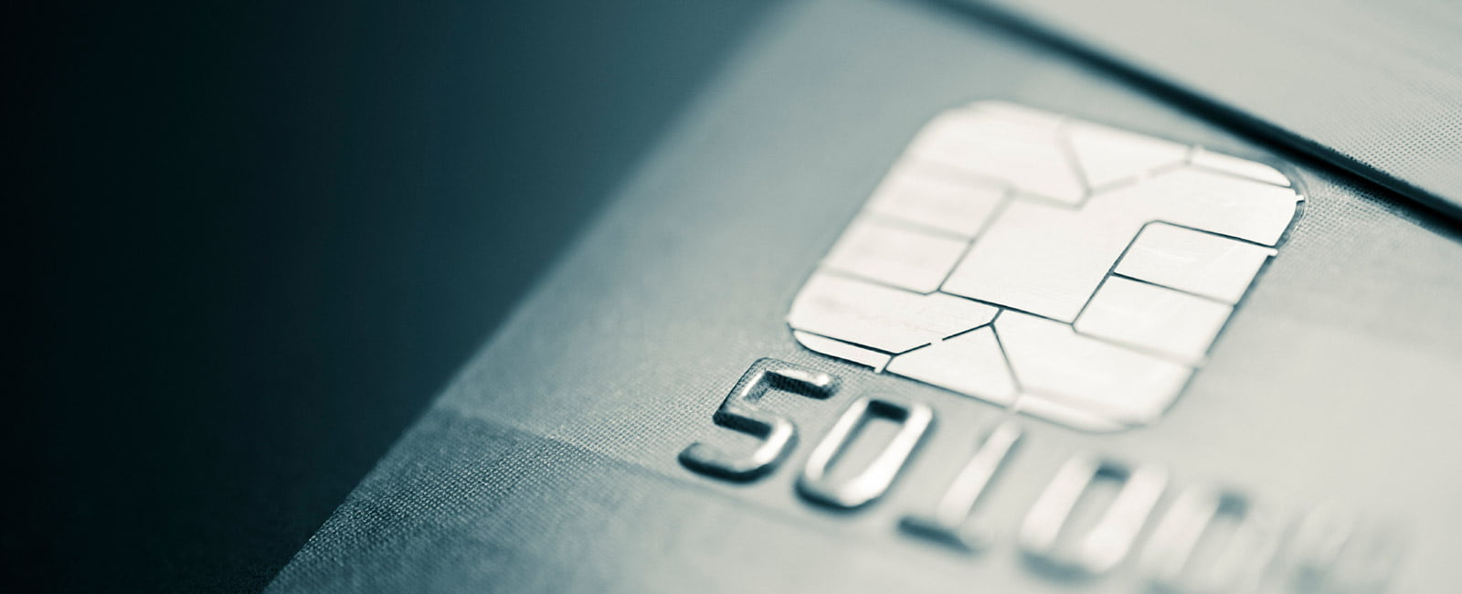 Achieving PCI Compliance